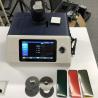 Buy cheap Transmittance Colorimeter Hunter Lab Spectrophotometer Haze Meter YS6002 D/8 For from wholesalers