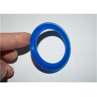 China roland rubber ring seal 41x36x44 mm  spare parts for roland 700 printing machine wholesale