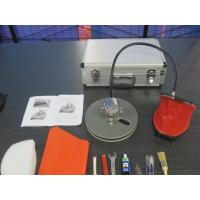 China Test And Repair Tools / Kits For Immersion Suit wholesale