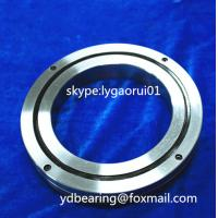 RB15013UUCCO Crossed Roller Bearings (150x180x13mm) Precision slewing ring bearing machine tool accessories