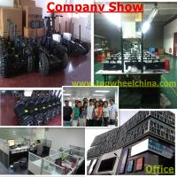 Shenzhen Xuanyuan Technology Co., LTD