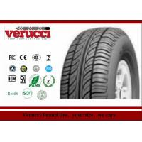 China 165R13C Solid Light Truck Tyres 450 Pressure 4.50B Rim 94 Load Index wholesale
