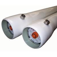 Quality FRP membrane 4 inch 8 inch ro FRP membrane housing , FRP size 4040 4080. 8040 for sale