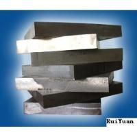 China SKD11 Cold Work Tool Steel Flat Bar on sale