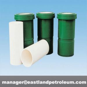 Buy cheap Emsco FB-1600 Mud Pump Zirconia Liner from wholesalers