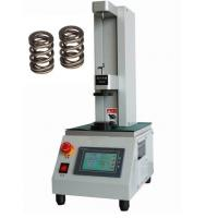China Automatic Digital Spring Testing Machine With Speed 1 - 300pcs/min 220v 50hz wholesale