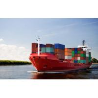 China Professional Best price of Sea freight for SOC container  from  shenzhen  to North America n Canada Inland wholesale
