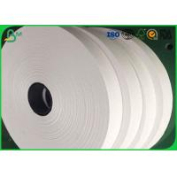 China Roll Packing Food Grade Paper Roll 275mm Water Resistance With 3 Inches Core wholesale