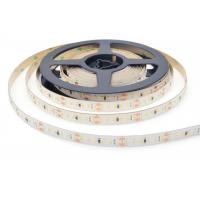 China SMD2216 Flexible LED Strip Lights 10mm PCB 24V DC Input  Lower Power Consumption on sale