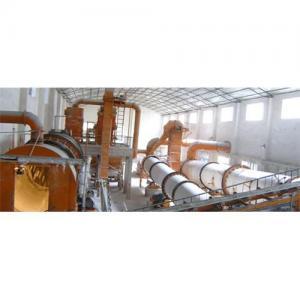 China Urea fertilizer production line wholesale