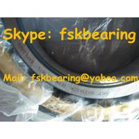 China NU238 ECM SKF Bearing Single Row with Steel Cage / Brass Cage / Nylon Cage wholesale