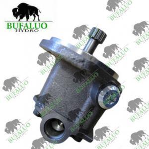 China Caterpillar Fuel Transfer Pump 384-8612/190-3443/316-6864 for C15 C18 wholesale