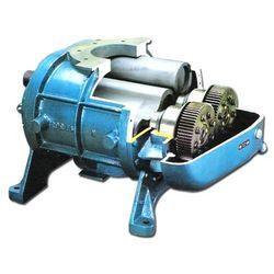 air blower(BMSR-250)