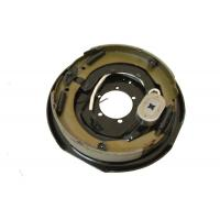 China 12 x 2 Trailer Electric Brake Assembly wholesale