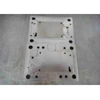 China High Precision Die Casting Mold tooling / Cast Aluminum Molds  wholesale