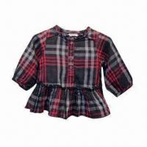 China Fashionable Children's Shirt wholesale