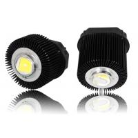 China 90W Industrial Lighting Waterproof Meanwell driver High Bay Light CE ROHS wholesale