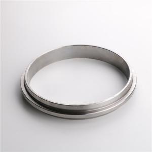 China Grey Forging Metal Vetco Seal Ring Gasket wholesale