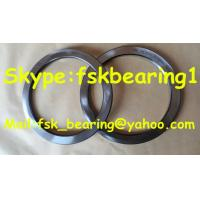China INA Single Direction Thrust Ball Bearing 81132 for Power Marine Gear Boxes wholesale