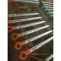 China Hitachi  ZX120-8 bucket  hydraulic cylinder rod wholesale