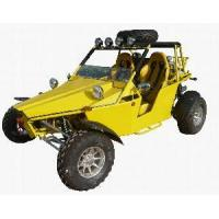 China 1100CC EEC Go Kart / Buggy (FPG1100E-A) on sale