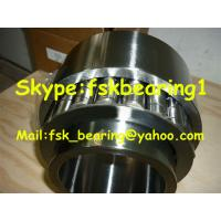 China Toyota VTAA19Z-1 Steering Column Bearing Bore Size 11.5mm Gear Bearings wholesale