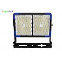 Buy cheap Aluminum 360W High Mast Led Street Light 10 25 45 60 90 Degreee Beam Angle from wholesalers