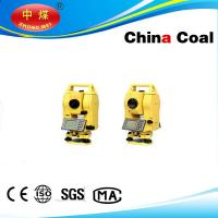 Wholesale Dadi total station DTM 300 series from china suppliers