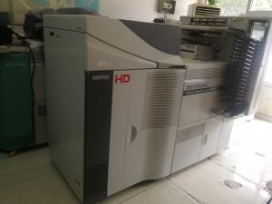 China Digital Minilab Noritsu QSS 3702HD Photolab Machine wholesale