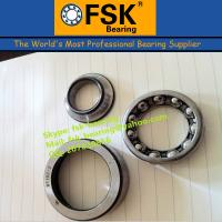 China NSK Automotive Steering Bearings BT19Z-2 Size 19.5*47*14mm with Inner Ring wholesale