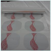 Buy cheap Medical Grade Printed Aluminium Foil Rolls for Pharmacy Industry from wholesalers
