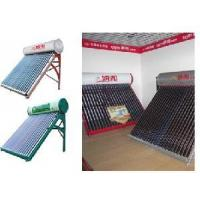 China Solar Water Heater (JY-NP1) wholesale