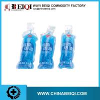 China solid alcohol fuel wholesale