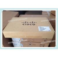 Buy cheap Dual Core Cisco SPA Card WS-X45-SUP7-E Supervisor Engine Catalyst 4500-E Series SUP7-E 848Gbps from wholesalers