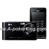 Quality LG KU990 Phone Hidden Lens for Poker Analyzer for sale