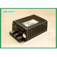 China 48v Golf Cart Controller Electric Golf Trolley Controller 1266A-5201 wholesale