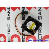 China FANUC A90L-0001-0507#A  San Ace 40WF 9WF0424F6D03 Cooling Fan 40*40*20MM wholesale