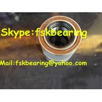 China CE Cetificated F 300001R FAG Truck Hub Bearing ABEC-5 ABEC-7 wholesale