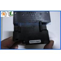 China UHP Original Nec Projector Bulbs VT60LP With Long Life Time on sale
