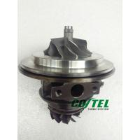 Buy cheap Ford Focus Mondeo IV Volvo C30, S40, V50, C70 T5 K04 Turbo 53049980033 53049700033 from wholesalers