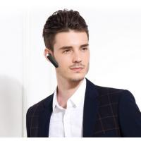 China long standby bluetooth headset caller id 1 to 2 connection support 4 languages R552S wholesale