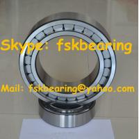 China Competitive Price SKF NCF 18/500 V  Roller Bearing Chrome Steel wholesale