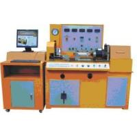 China Automobile Alternator and Starter Test Bench wholesale