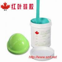 China liquid silicone rubber for pad printing wholesale