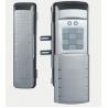 Buy cheap Glass Door Keypad Lock from wholesalers