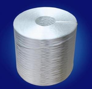 China Fiberglass Roving Fiberglass Direct Roving Fiberglass Assembled Roving Glass Fiber Roving for Weaving Winding Pultrusion wholesale