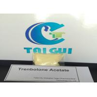 Quality Injectable Trenbolone Steroids Acetate No. 233-432-5 to Increase Muscle for sale