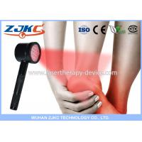 China GaA/As Semiconductor Low Intensity Laser Therapy Red Light Therapy Device on sale
