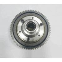 Buy cheap Electric tricycle Differential Gear Cluster for Rickshaw from wholesalers