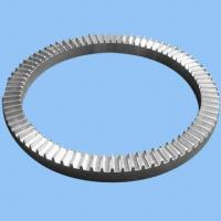 China Teeth ABS Ring/Face Gear for Trucks wholesale